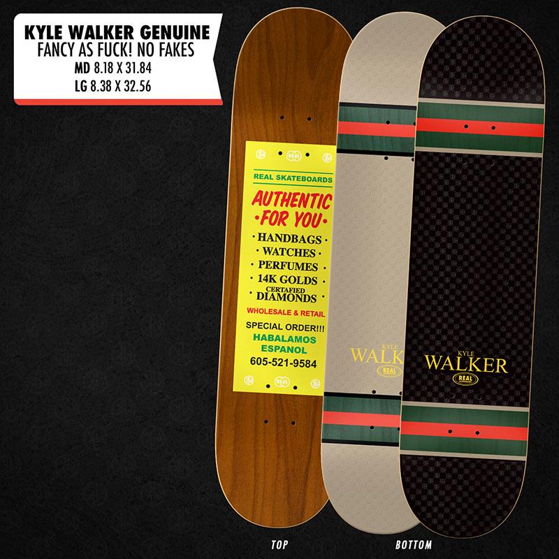 http://www.realskateboards.com/img/fall16/04-kyle-walker-genuine-square.jpg