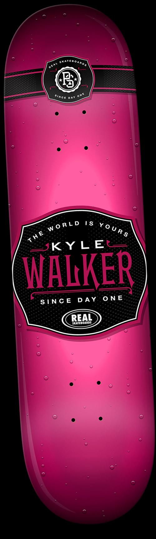 kyle-walker-rare-rose