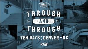 rs-Through-and-Through-_RAW_Denver-KC-youtube