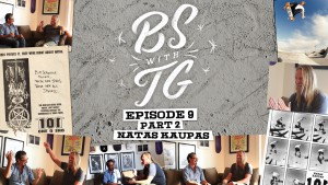bs-with-tg-natas-EP2-1280X720