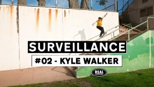 rs-walker-surveillance-1280X720