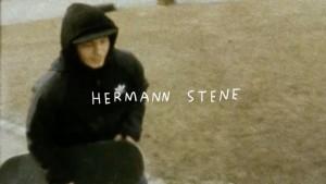 tn-hermann-tigerstaden-1200