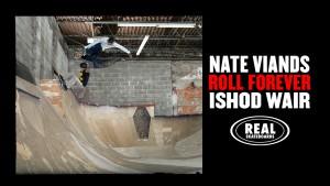 RS-Ishod-Nate-DLX-slider