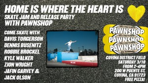 RS-PAWNSHOP-SKATEJAM-FLYER