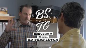 BS-ED-BONUS-SITES