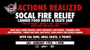 rs-actions-realized-socal-fire-flyer-slider