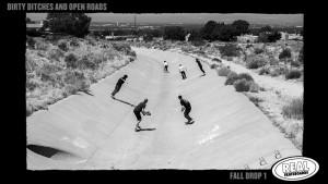 REAL Skateboards : Fall 2019 Catalog